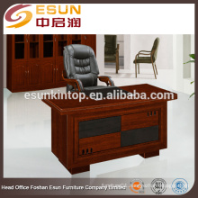 Director office of secretary's desk modern latest office table design