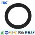 Anti-shock OEM Silicone Rubber Gasket