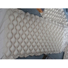 Taiwan medical bubble mattress with compressor pump