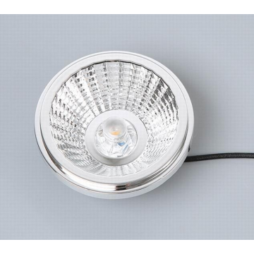 Professionelle 17W LED AR111