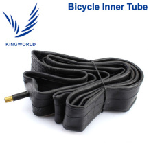 Wholesale Bicycle Inner Tube