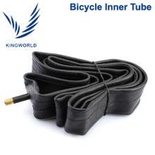 Оптовая Велосипедов Внутренняя Труба