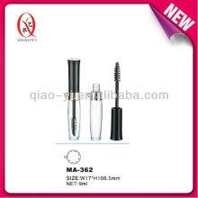 MA-362 mini travel mascara bottles/containers/tube
