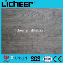Hot Sales Laminate Floor Registered Embossed Surface/HDF laminate flooring/Waterproof laminate floorings/TUV laminate flooring