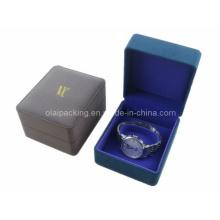 Popular Men's Watch Packaging (LLSBH68)