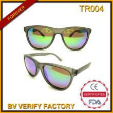 Tr044 Tr marco gafas de sol (muestras disponibles)