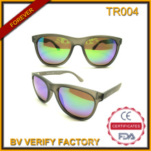Tr044 Tr Frame Sunglasses (Samples Available)