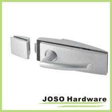 Fechamento de porta de vidro interior de porta (GDL020D-2)
