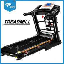 new professional home made treadmill for sale
