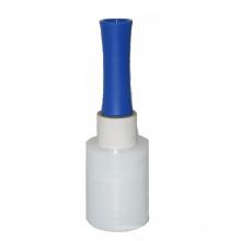 Factory Mini Stretch Wrap Pallet Plastic Shrink Film Roll
