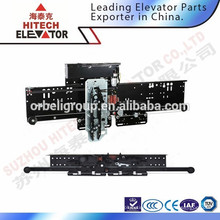 selcom style lift car door operator