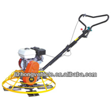 "30"" Gasoline Walk Behind Power Trowel"