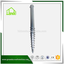 Mytext ground screw model3 HDN010