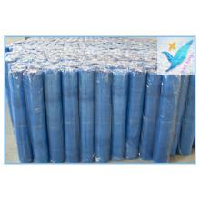 10*10 100G/M2 Fiberglass Drywall Mesh