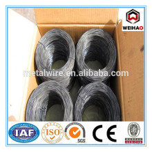 Liefern Draht / Black Annealed Wire