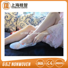 China suppliers for foot mask