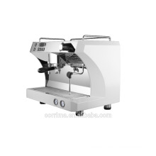One Group Commercial Espresso Machine