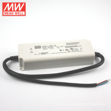 LPV(L)-150-12 150W 12V mean well lpv 150