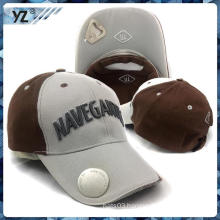 promotional bottle openner baseball cap Professional hat custom