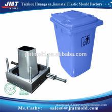molde de Taizhou caixote do lixo ao ar livre