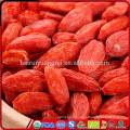 Combien de baies de goji à manger un jour baies de goji à la marque du marché des aliments entiers de baies de goji à des aliments entiers