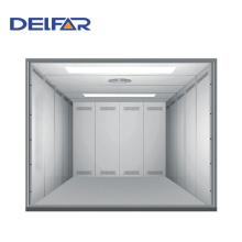 5000kg Delfar Aufzug Auto Aufzug Kosten