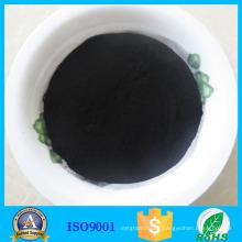 Désodorisant puissant à charbon activé au charbon de bois