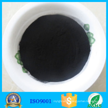 Powerful Charcoal Activated Carbon Wastewater Deodorizer