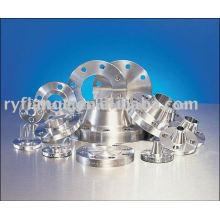 Carbon Steel A105 Flange