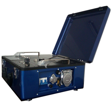 200kv Portable Directional Glass X Ray Generator