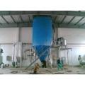 Aluminium chloride spray dryer