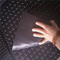 Waterproof Rubber Floor Mat
