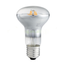 LED R50 Filament Light Bulb 2W 4W 6W 8W 10W 12W