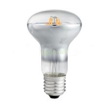 Светодиодные Р50 накаливания лампы 2 Вт 4 Вт 6 Вт 8 Вт 10 Вт 12 Вт
