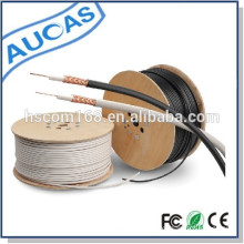 Coaxial cable rg58 price specifications