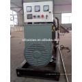 fabricante chino ricardo r6105azld generador de 100 kw precio