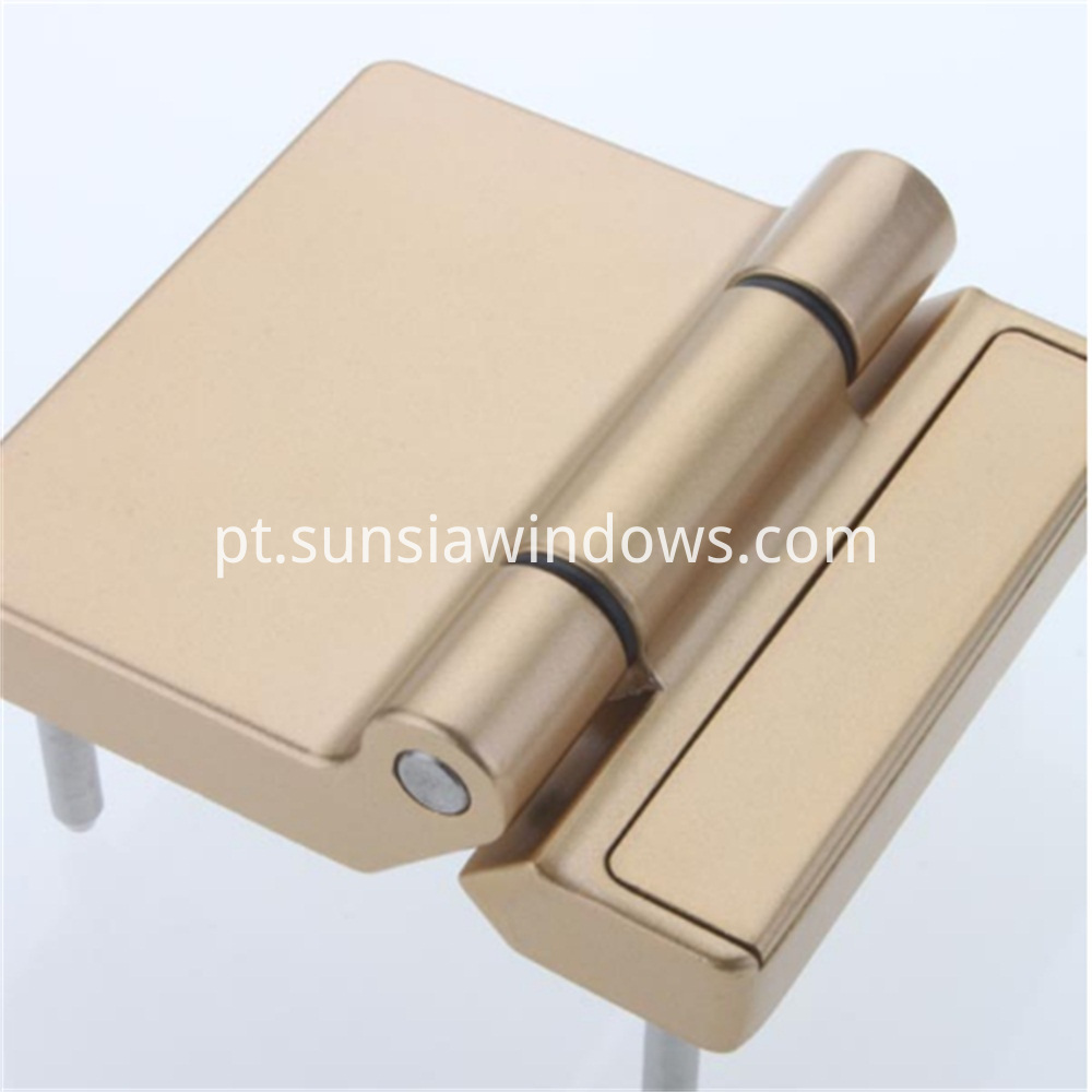 Folding Hinge, Sliding Folding Hinge,Sliding Folding Door Hinge
