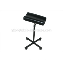 Pro Steel Tattoo Bracket Arm Rest Stand Portable Adjustable Supply For Holder