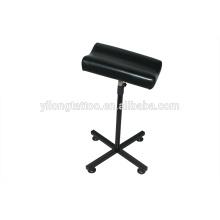 Pro Aço Tattoo Bracket Arm Rest Stand portátil ajustável para o suporte
