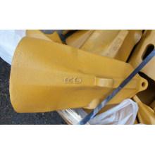 Bucket Teeth for Komatsu PC240 Excavator