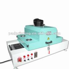 UV-300S Mini-Desktop UV-Härtung Maschine