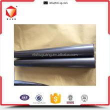Factory custom supply high isostatic graphite rod for sale