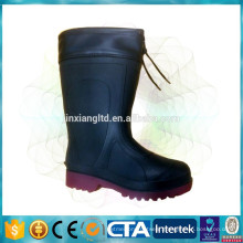 wholesale waterproof wellington wellies rubber shoes for men