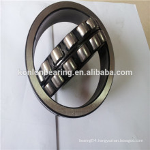 High Quality Roller Type Spherical Roller Bearing 23048 CC/W33 made in China