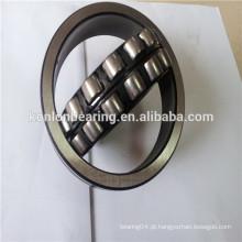 Rolamento de rolo esférico de alta qualidade tipo rolo 23048 CC / W33 fabricado na China