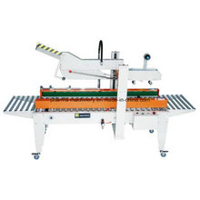 Automatic Box Packing Machine and Fold Carton Sealer