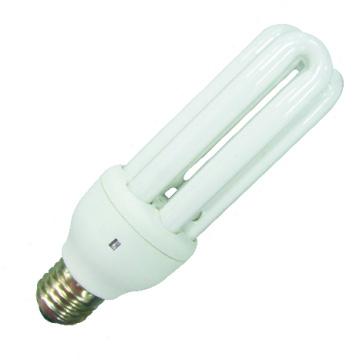 ES-4U 427-bulbo ahorro de energía