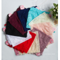 576 stylish seamless underwear teen boys briefs women stylish bra and underwear sexy ladies underwear