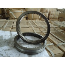 ZF gearbox parts sliding sleeve