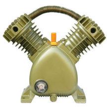 Air Compressor Head 2080